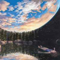rob_gonsalves14[1]